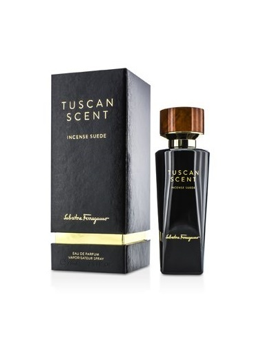 Salvatore Ferragamo Parfüm Renksiz